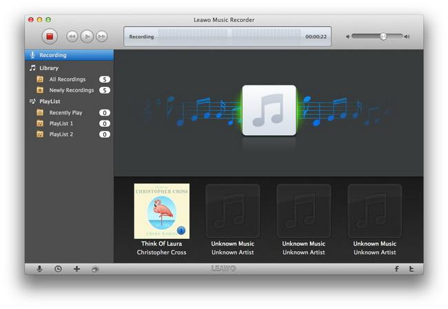 download-spotify-mac