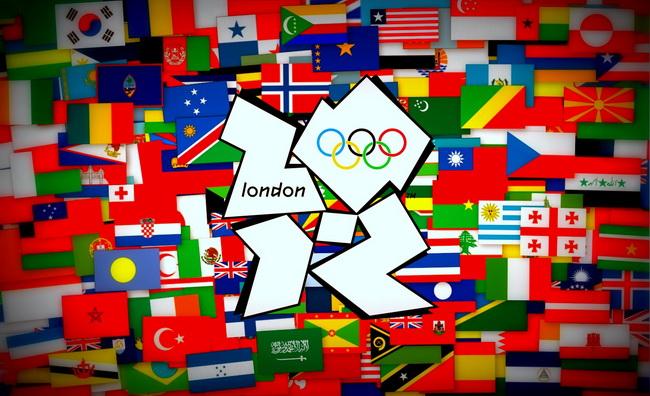 летняя олимпиада года