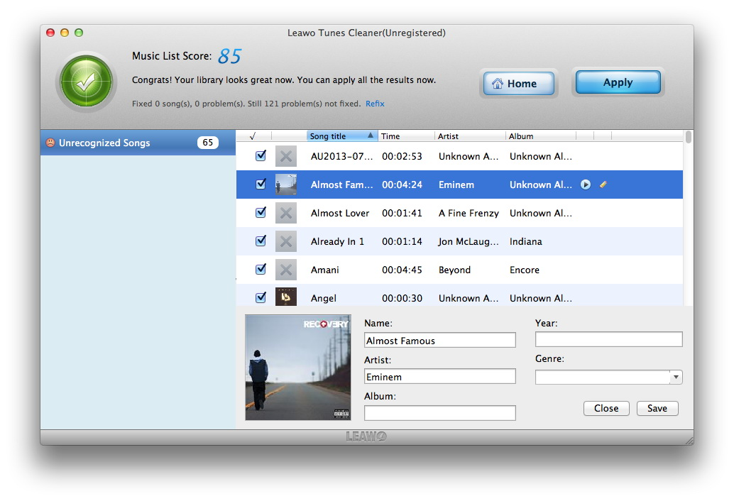 Ultimate maps downloader 4 7 2 registration key | Ultimate