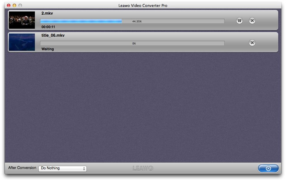 Best photo converter for mac