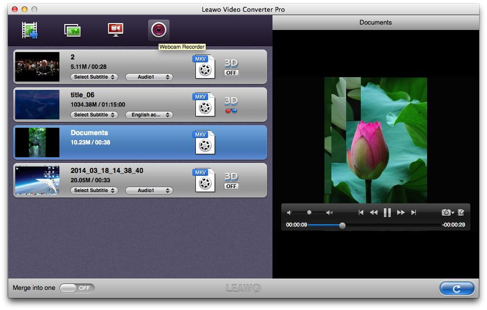 Télécharger Any Video Converter Free 6.3.3. Any Video Converter est un logiciel gratuit qui vous permet de convertir vos vidéos d'un format à un autre. Any Video Converter est un logiciel gratuit qui vous permet de convertir vos vidéos d'un format à un autre.