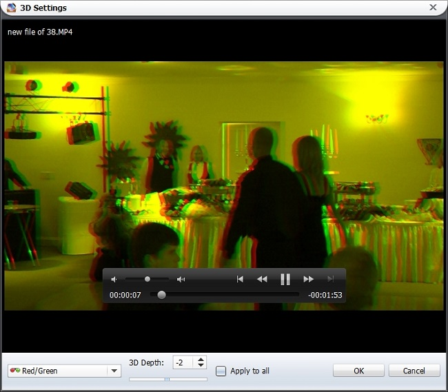 Torrent Leawo Free DVD To MP4 Converter