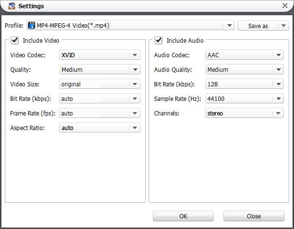 video codecs for windows media player 9