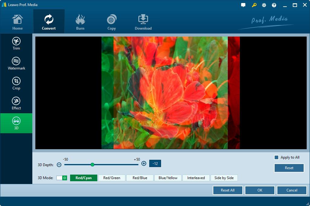 - Mkv In 2d Convertire Video Come Facilità 3d Con