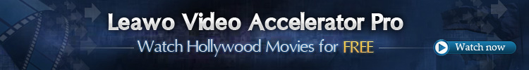 Watch Hot Hollywood movies for free