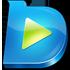 Lettore Blu-ray