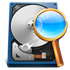 Leawo Data Recovery per Mac