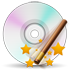 DVD Ripper per Mac
