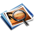 Leawo Photo Recovery per Mac