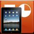 Leawo PowerPoint pour iPad