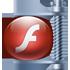 Leawo SWF Compressor para Mac