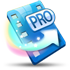 Convertitore Video Pro per Mac