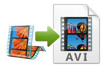 k-video-avi-converter.jpg