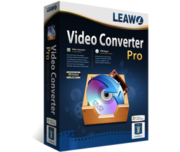 mp4 to wma video converter
