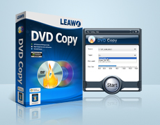 www.leawo.com/images/icon/packages/dvd/OV-DVD-Copy.jpg