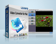 How to convert WMV to MP4 for Mac? OV-Mac-Video-Converter-1
