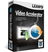 Purchase Leawo Video Accelerator