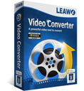 Leawo Convertitore Video