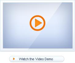 registration key leawo dvd ripper 7.8.0