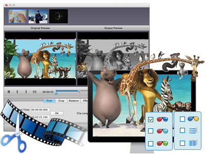http://www.leawo.com/images/key-features/blu-ray-creator-mac/03.jpg