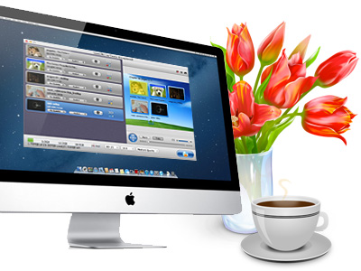 http://www.leawo.com/images/key-features/blu-ray-creator-mac/04.jpg