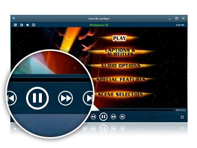 compatible dvd decoder