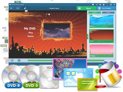 Leawo-dvd-creator