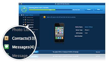 Versátil vista previa de archivos, buscar archivos y el archivo de opciones de filtro