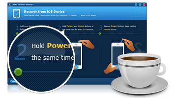 Fácil de usar interfaz, operaciones sencillas y recuperación rápida de datos