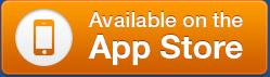 Leawo Administrador de archivos está disponible de forma gratuita en App Store