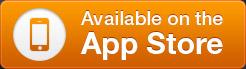 Leawo File Manager está disponível gratuitamente na App Store