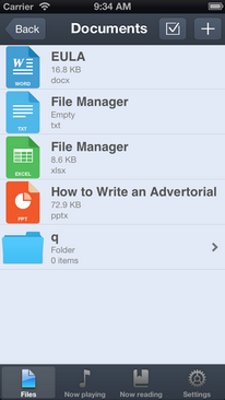 iphone file browser ios file manager best free ipod amp iphone file browser 11837