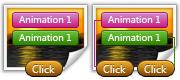 Særlige formidlingsformer: One Animation One Kapitel & One Slide One Chapter
