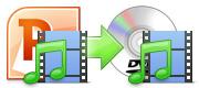 Mantenere la piena gamma di effetti originali di PowerPoint