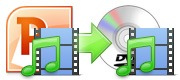 Retain full range of original PowerPoint effects