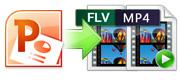 formats audio et vidéo de sortie et