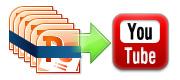 Convertir des fichiers PowerPoint en lot