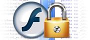 Encode app website