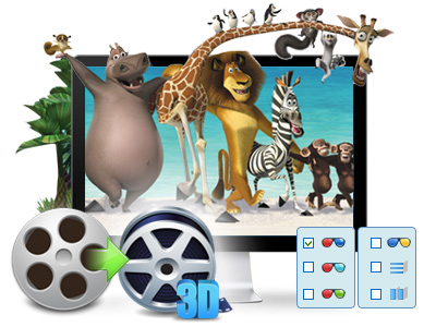 any dvd converter professional with keygen