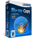 Leawo Blu-ray Copy