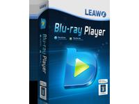 Leawo Lecteur Blu-ray