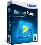 Leawo Lettore Blu-ray