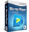 Leawo Blu-ray Player per Mac