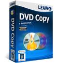 Copiar DVD