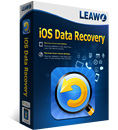 Miglior iPod, iPad e iPhone Data Recovery Software