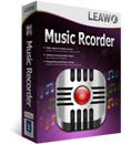 Only $9.95 for Music Recorder