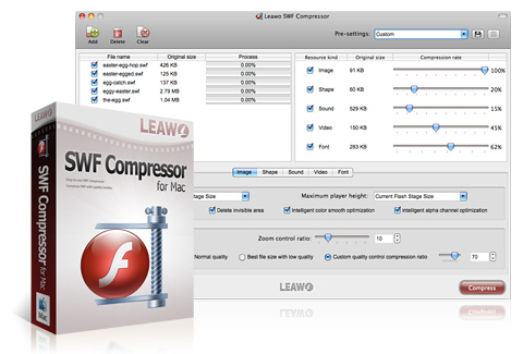 Reduce ppt file size mac