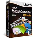 Convertidor Media Total Ultimate