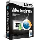 Video Accelerator
