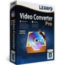 Leawo Convertisseur Vidéo Pro